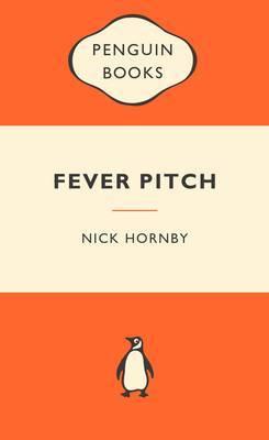 Fever Pitch: Popular Penguins