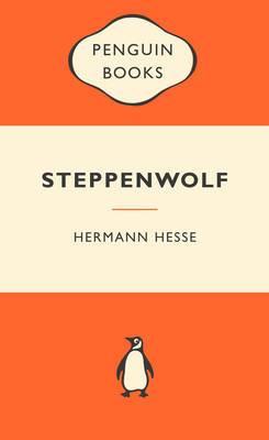 Steppenwolf: Popular Penguins