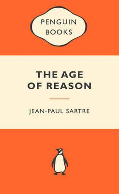 The Age Of Reason: Popular Penguins,