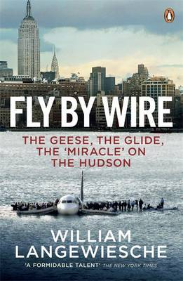 Fly By Wireon