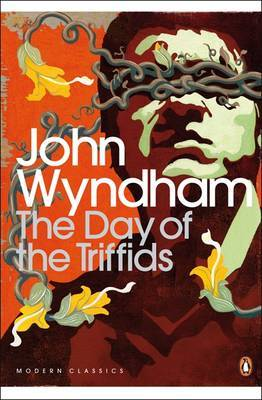 The Day Of The Triffids,
