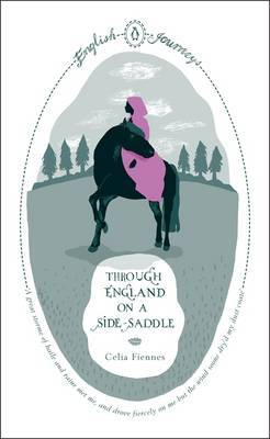 Through England on a Side-saddle