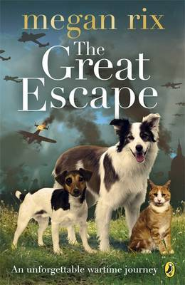 The Great Escape,