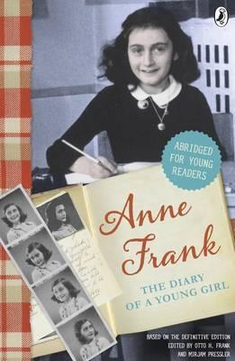 Anne Frankon