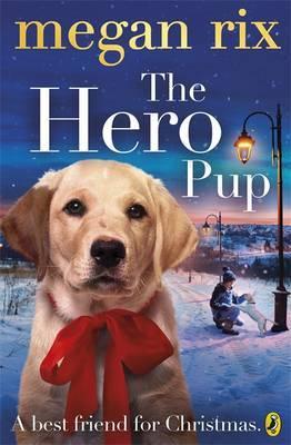 The Hero Pup,