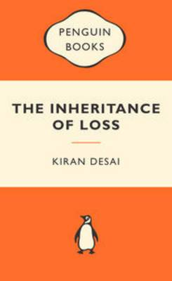 The Inheritance Of Loss: Popular Penguins,