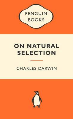 On Natural Selection: Popular Penguins