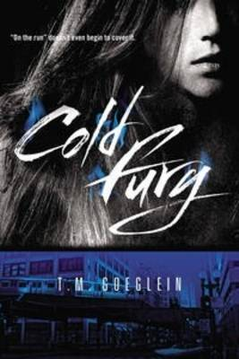 Cold Fury