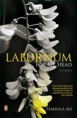 Laburnum for My Head Stories