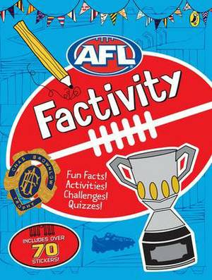 AFL: Factivity