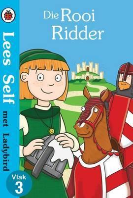 Die rooi ridder