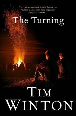 The Turning,