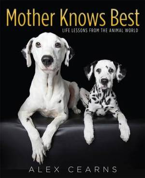 Mother Knows Best: Life Lessons From The Animal World