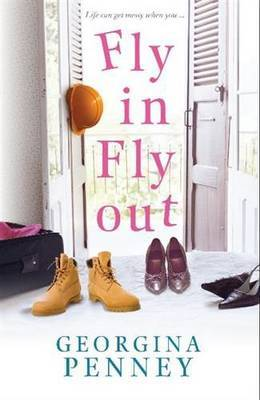 Fly in, Fly Out