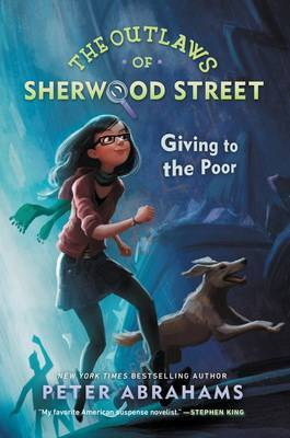 Giving to the Poor