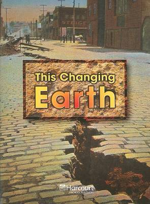 This Changing Earth