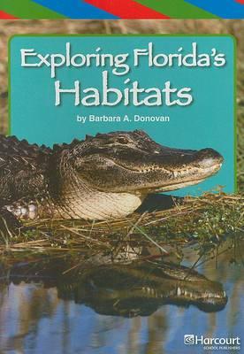 Exploring Florida's Habitats