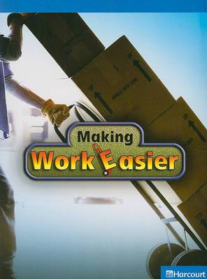 Making Work Easier