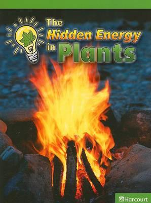 The Hidden Energy in Plants