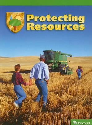 Protecting Resources