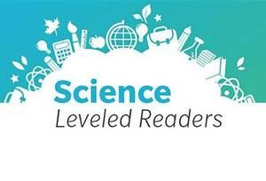 Science Leveled Readers: AB-LV Rdr Satllit/Fallg G6 Sci 09