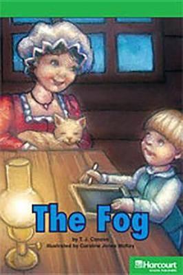 Storytown: Above Level Reader Teacher's Guide Grade K Frog