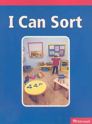 I Can Sort
