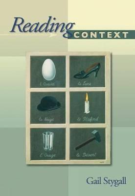 Reading Context