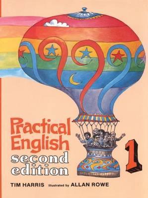 Practical English 1