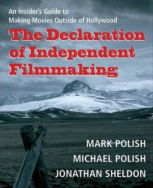 The Polish Brothers' Declaration of Independent Filmmaking