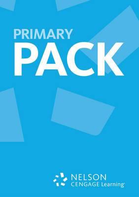 PM Magenta Starters Pack 1