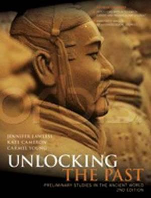 Unlocking the Past