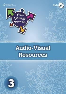 NLD 3 Audio Visual Resources