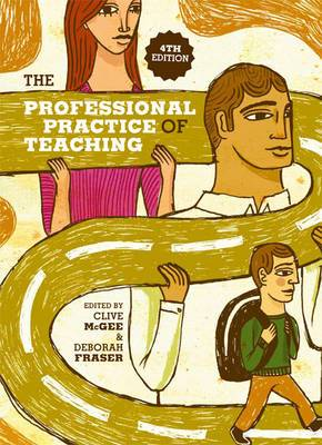 The Professional Practice of Teaching