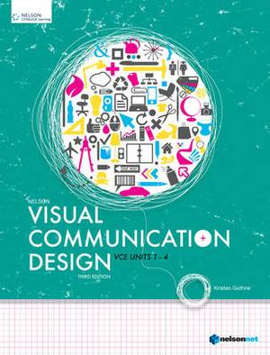 Nelson Visual Communication Design