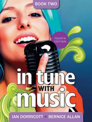 In Tune with Music 2