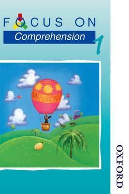 Focus on Comprehension - 1