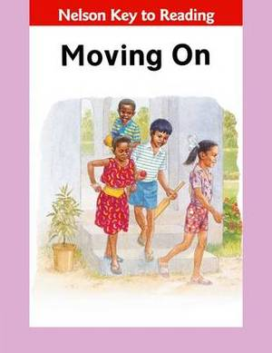 Key to Reading - Moving on