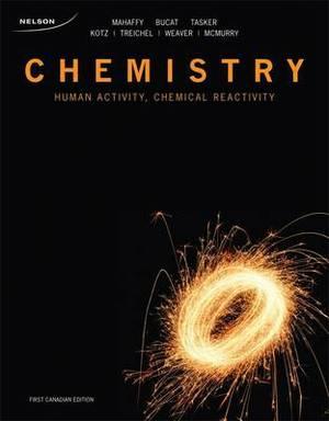 Chemistry: Human Activity, Chemical Reactivity