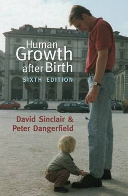 Human Growth After Birth