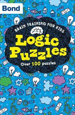 Bond Brain Training: Logic Puzzles