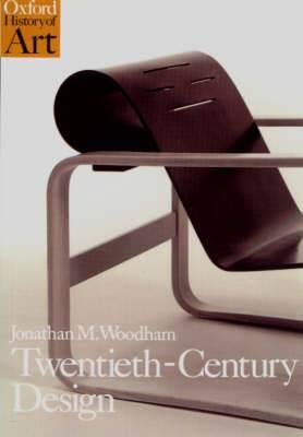 Twentieth-Century Design