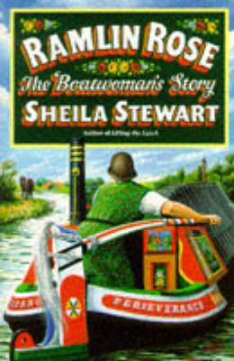 Ramlin Rose: The Boatwoman's Story