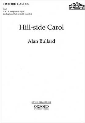 Hill-side Carol