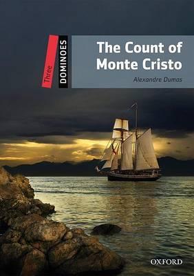 Dominoes: Three: the Count of Monte Cristo