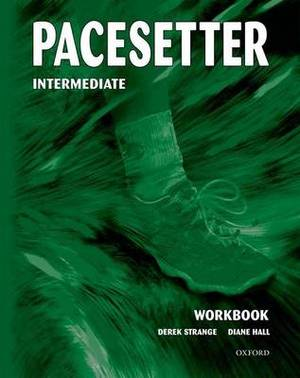 Pacesetter: Intermediate: Workbook
