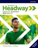 Ielts Masterclass Student Book With Multirom