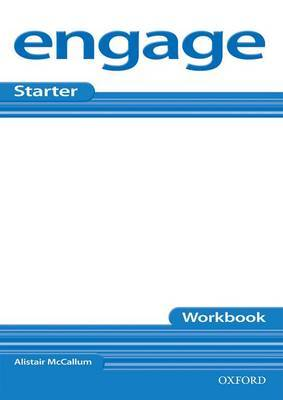 Engage Starter: Workbook