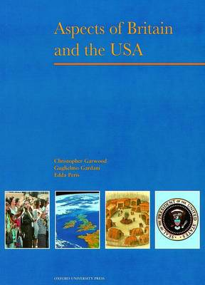 Aspects of Britain and the USA