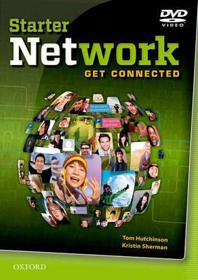 Network: Starter: DVD
